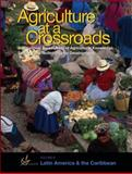 Agriculture at a Crossroads Vol. 4 : Latin America and the Caribbean, International Assessment of Agricultural Knowledge, Science, and Technology, 1597265470