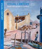 Visual Century : South African Art in Context, , 1868145476