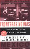 Fronteras No Mas 9780312295479