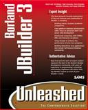 JBuilder 3 Unleashed, Ford, Neal and Dietzler, Terry, 0672315483