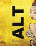 Alt, Daz Girling, 1483985482