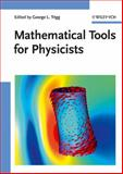 Mathematical Tools for Physicists, George L. Trigg, 3527405488