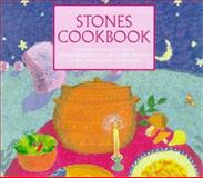 Stones Cookbook, Michael Pitts and Hilary Howard, 0091865484