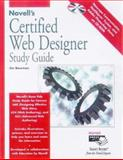 Novell's CIP Web Authoring and Design Study, Bowman, Jim, 0764545485