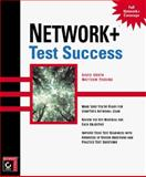 Network+ Test Success, Groth, David, 0782125484