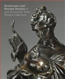 Renaissance and Baroque Bronzes, Jeremy Warren, 0900785489