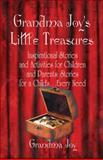 Grandma Joy's Little Treasures, Grandma Joy, 1606725483