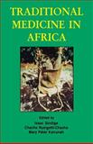 Traditional Medicine in Africa, , 9966465480