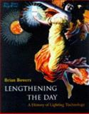 Lengthening the Day 9780198565482