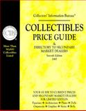 Collectibles Price Guide, , 0930785487