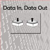 Data in, Data Out, Brasile, Jeanne, 0979395488