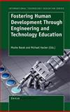 Fostering Human Development Through Engineering and Technology Education, , 9460915485