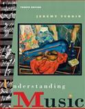 Understanding Music, Yudkin, Jeremy, 0131505483