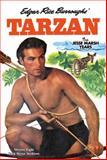 Tarzan, Gaylord DuBois, 1595825487