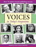 Voices in Today's Magazines, , 1889715484