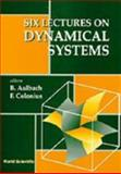 Six Lectures on Dynamical Systems, , 9810225482