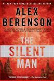 The Silent Man, Alex Berenson, 0425245489