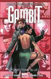 Gambit, James Asmus, 0785165487