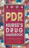 2004 PDR Nurse's Drug Handbook, Spratto, George R. and Woods, Adrienne L., 1401835481