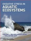 Oxidative Stress in Aquatic Ecosystems, , 1444335480