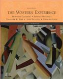 The Western Experience with PowerWeb, Chambers, Mortimer and Hanawalt, Barbara, 0072565489