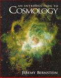 Introduction to Cosmology 9780139055485