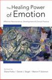 The Healing Power of Emotion : Affective Neuroscience, Development and Clinical Practice, Fosha, Diana and Siegel, Daniel J., 039370548X
