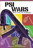Psi Wars, , 0907845487