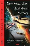 New Research on Short-Term Memory, , 1604565489