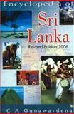 Encyclopedia of Sri Lanka, Gunawardena, C. A., 1932705481
