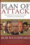 Plan of Attack, Bob Woodward, 0743255488