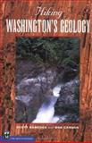 Hiking Washington's Geology, Scott Babcock and Robert Carson, 0898865484