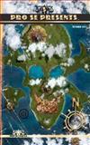Pro Se Presents 3-the Hunter Island Adventure, Wayne Reinagel, 1466405481