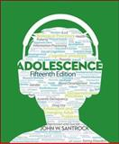 Adolescence 15th Edition