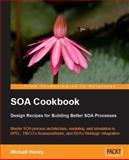 SOA Cookbook, Havey, Michael, 1847195482