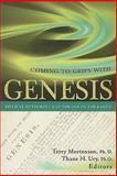 Coming to Grips with Genesis : Biblical Authority and the Age of the Earth, , 0890515484