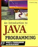 An Introduction to Java Programming, Amato and Miles, 1575765489