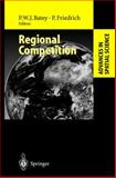 Regional Competition 9783540675488