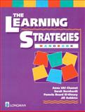The Learning Strategies Handbook, Chamot, Anna Uhl and Barnhardt, Sarah, 0201385481