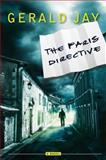 The Paris Directive, Gerald Jay, 0385535481