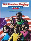 Get America Singing... Again!, Music Educators National Conference Staff, 0634015486