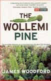 The Wollemi Pine, James Woodford, 192088548X