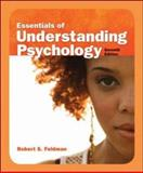 Understanding Psychology, Feldman, Robert S., 0073405493