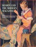Design and the Modern Magazine, Aynsley, Jeremy, 0719075491