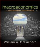 Macroeconomics 11th Edition
