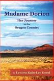 Madame Dorion, Lenora Good, 1494225492