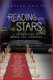 Reading with the Stars, , 1626365490