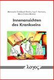 Innenansichten des Krankseins, Bondio, Mariacarla Gadebusch and Herrmann, Ingo F., 3832535497