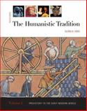 Connect Plus Humanities Access Card for the Humanistic Tradition, Fiero, Gloria K., 0072885491