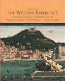 The Western Experience with PowerWeb, Chambers, Mortimer and Hanawalt, Barbara, 0072565497